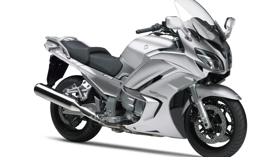 2016-Yamaha-FJR1300A