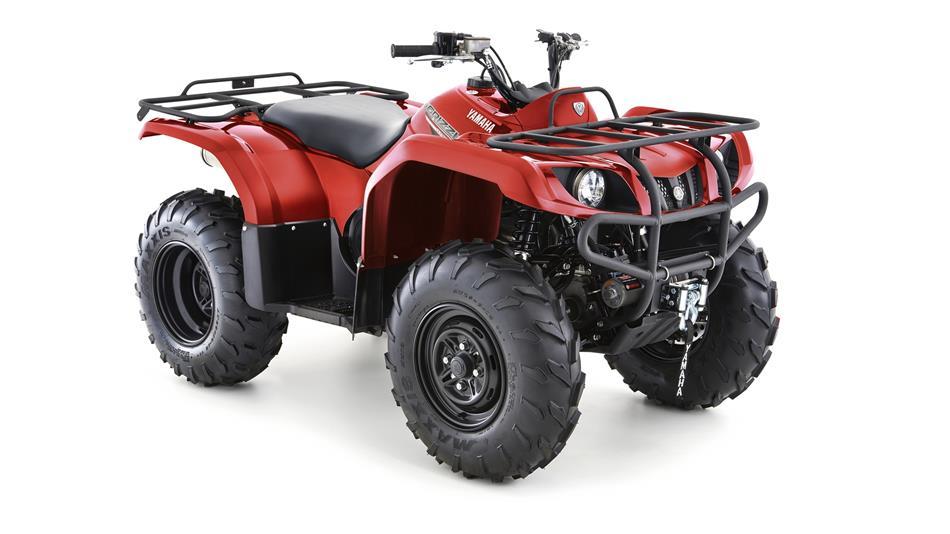 2016-Yamaha-Grizzly-350-4WD-EU-Red-Spirit-Studio-002