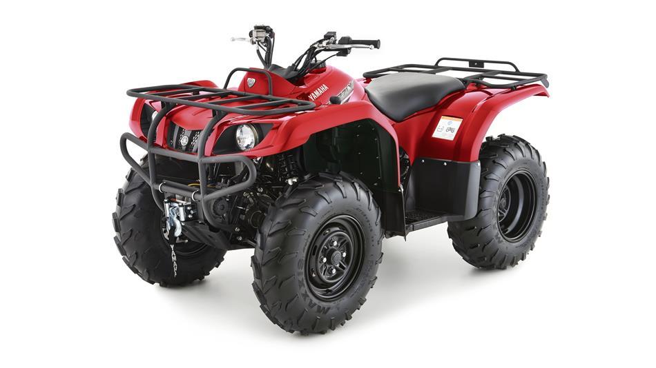 2016-Yamaha-Grizzly-350-4WD-EU-Red-Spirit-Studio-007
