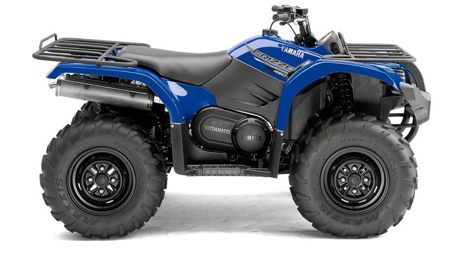2016-Yamaha-Grizzly-450-EPS-EU-Yamaha-Blue-Studio-002