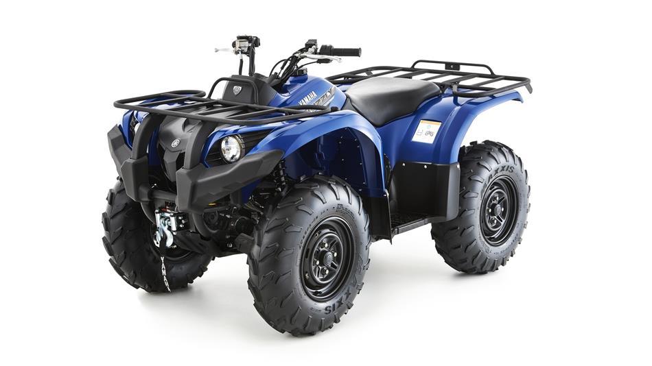 2016-Yamaha-Grizzly-450-EPS-EU-Yamaha-Blue-Studio-007