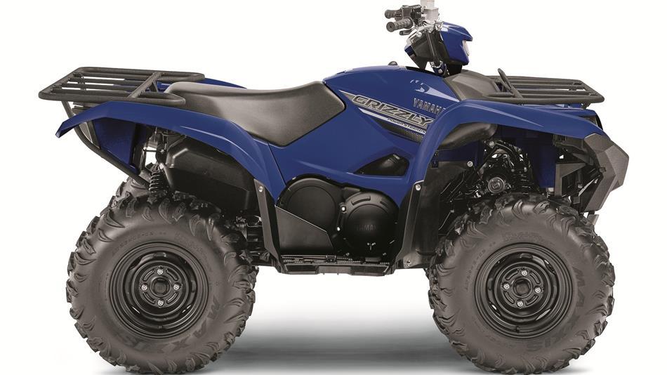 2016-Yamaha-Grizzly-700-EPS-WTHC-SE-EU-Yamaha-Blue-Studio-002