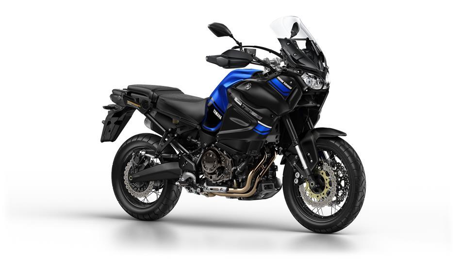 2017-Yamaha-XT1200Z-Super-Tenere-EU-Yamaha-Blue-Studio-001