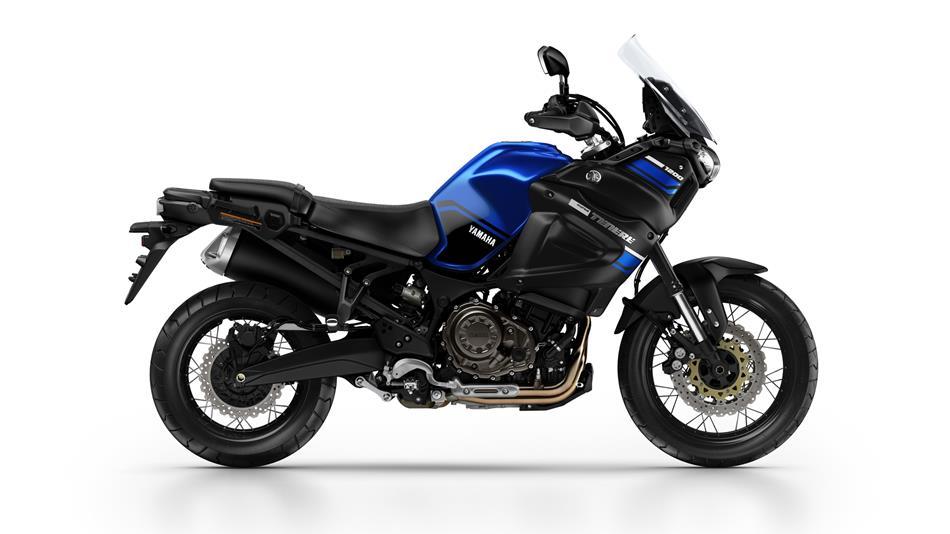 2017-Yamaha-XT1200Z-Super-Tenere-EU-Yamaha-Blue-Studio-002