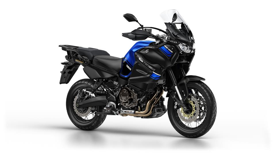 2017-Yamaha-XT1200ZE-Super-Tenere-EU-Yamaha-Blue-Studio-001