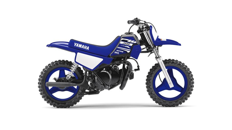 2018-Yamaha-PW50-EU-Racing-Blue-Studio-002