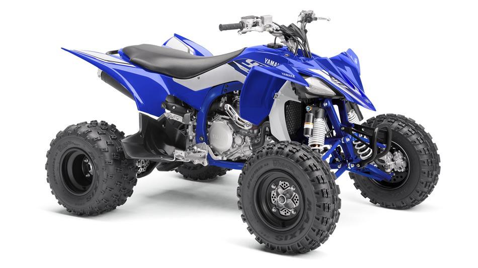 2018-Yamaha-YFZ450R-EU-Racing-Blue-Studio-001