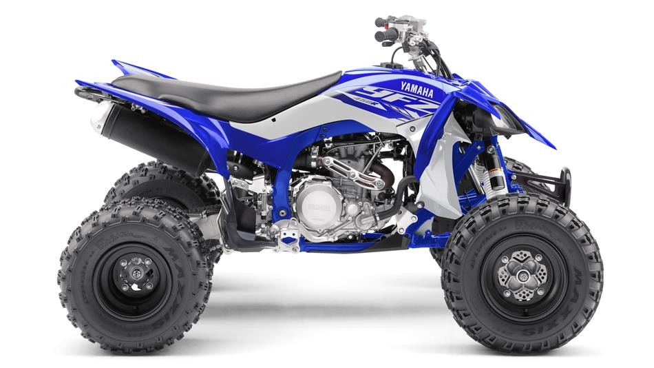 2018-Yamaha-YFZ450R-EU-Racing-Blue-Studio-002