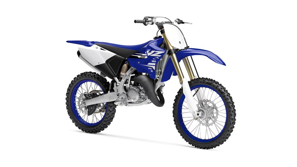 2018-Yamaha-YZ125-EU-Racing-Blue-Studio-001