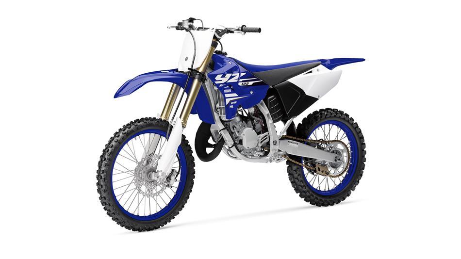 2018-Yamaha-YZ125-EU-Racing-Blue-Studio-007