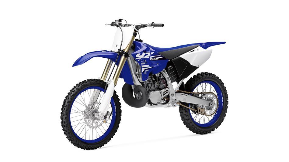 2018-Yamaha-YZ250-EU-Racing-Blue-Studio-007