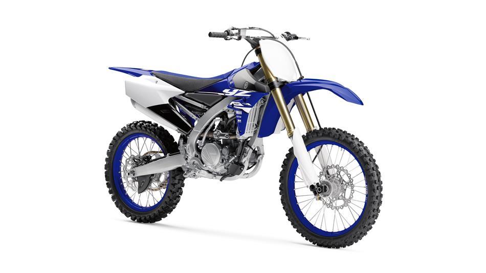 2018-Yamaha-YZ250F-EU-Racing-Blue-Studio-001