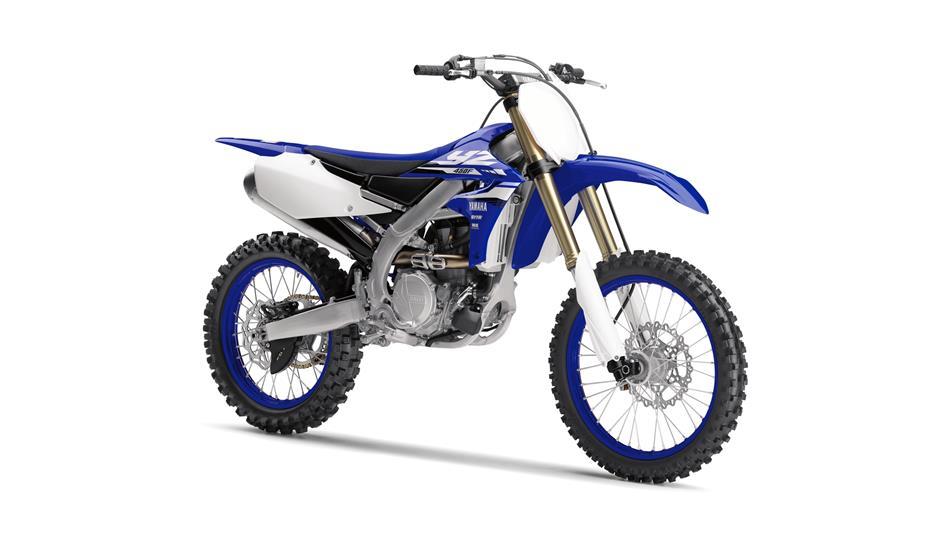 2018-Yamaha-YZ450F-EU-Racing-Blue-Studio-001
