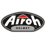 AIROH CLASSIC[1]