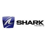 SharkHelmetsLogo