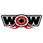 Wow Logo1