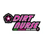 dirt nurse 1
