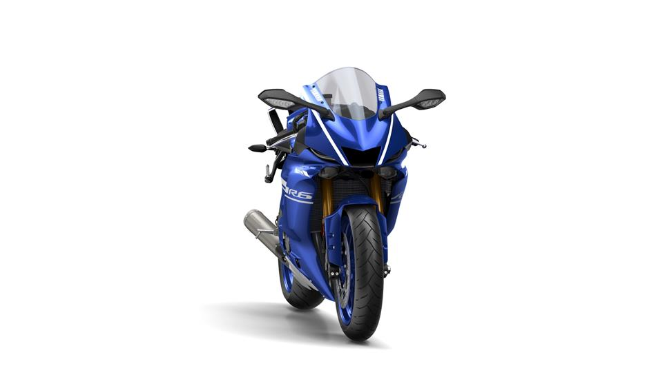 2017-Yamaha-YZF-R6-EU-Race-Blu-VR360-032